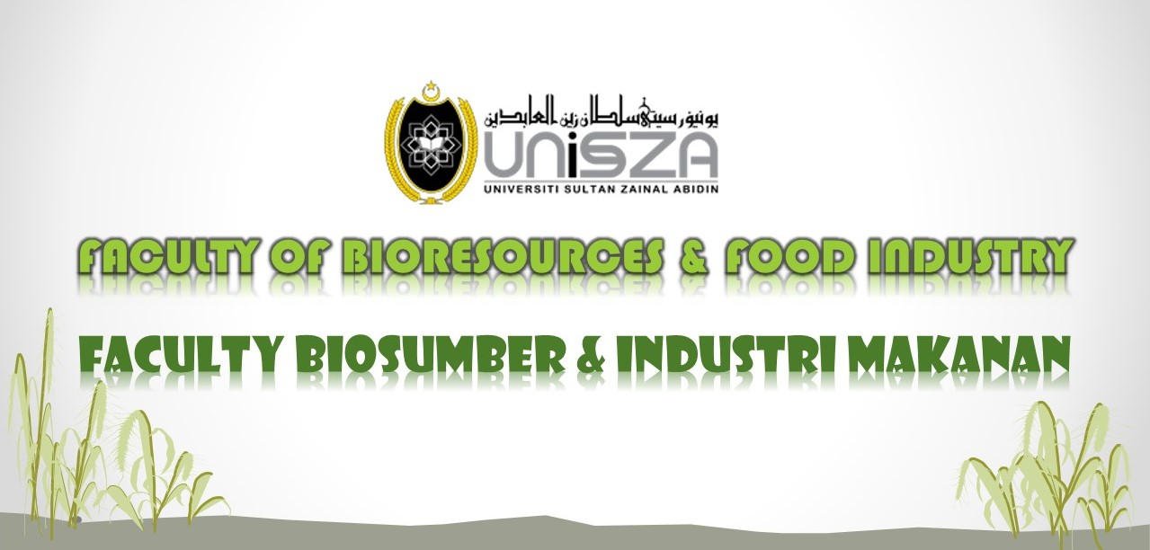FACULTY_OF_BIORESOURCES__FOOD_INDUSTRY.jpg