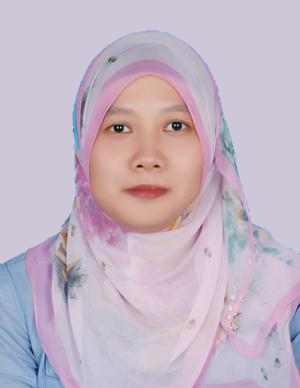 AS0345 Nurhayati Yusof